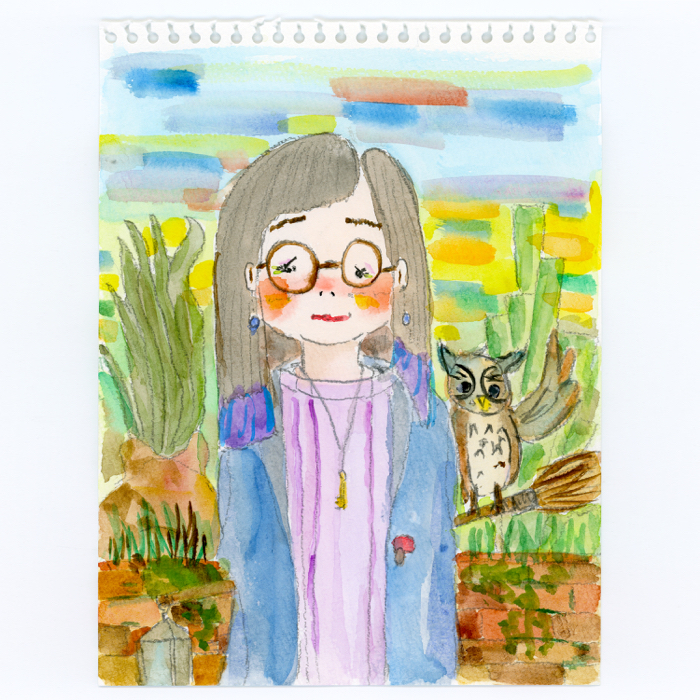 うめちゃん東京物語